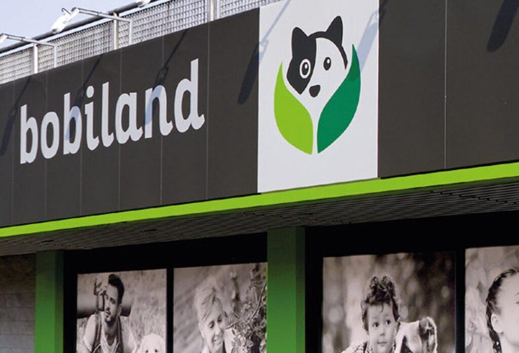 Bobiland è il negozio di animali a Seriate dedicato a chi vuole prendersi cura del suo animale. Passa a trovarci in negozio!
