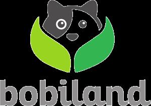 Bobiland è il miglior negozio di animali di Bergamo e provincia specializzato in cibo ed accessori per per cani, gatti, roditori, uccelli e pesci.