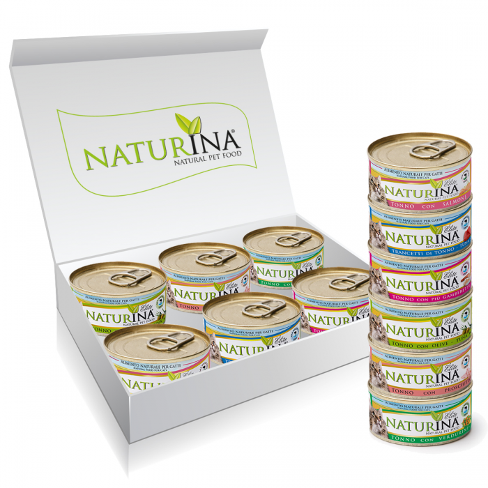 mix-naturina-elite-gatto