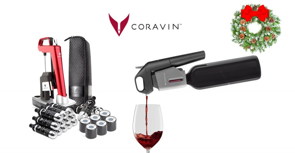 coravin_vino_negozi