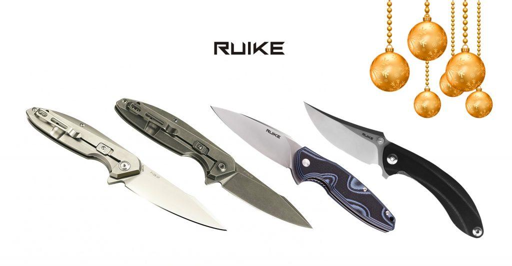 coltelli_ruike