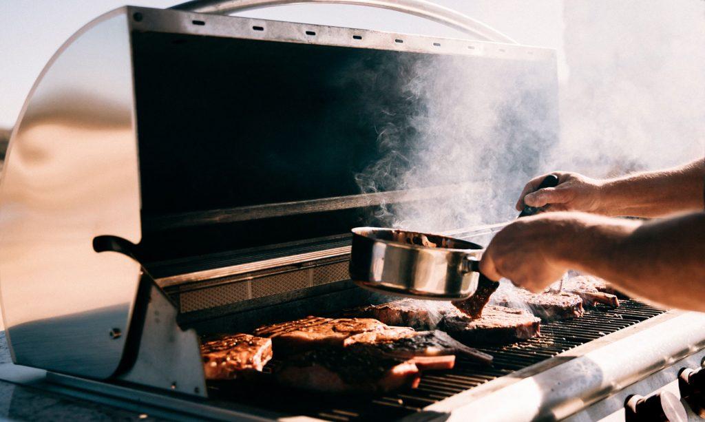 barbecue_gas_grill_cottura