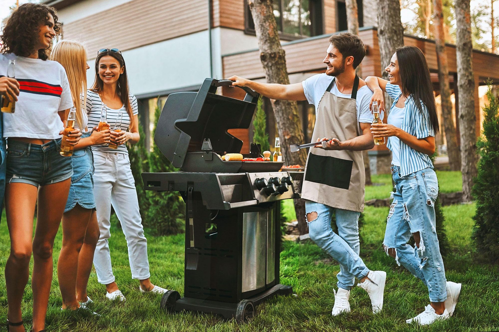 barbecue_grill_carne_griglia