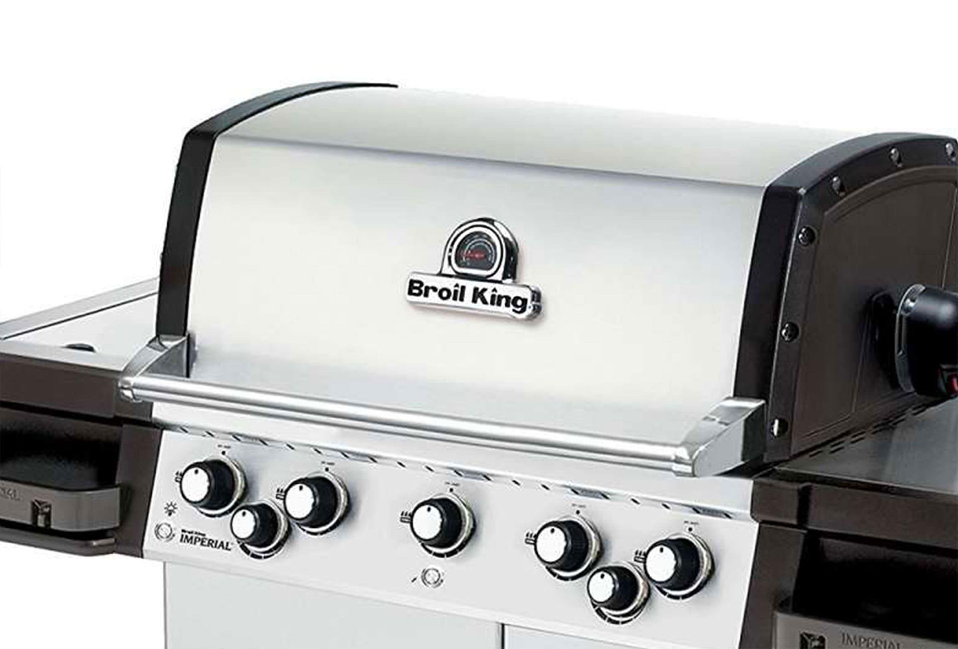 migliori_barbecue_broilking-gas